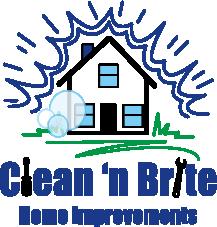 Clean 'N Brite