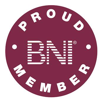 bni member augusta chapter