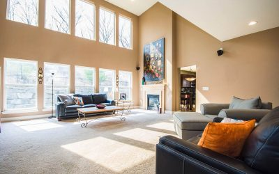 The Best Remodeling Projects in Augusta to Increase Your Home Value