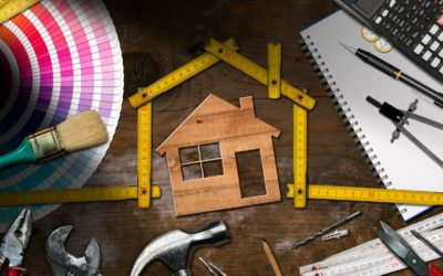 Confused? Why Estimates by a Contractor in Augusta can Fluctuate so Much From one to the Next